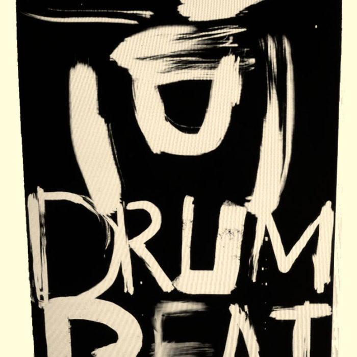 logo-drumbeat